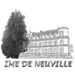 neuville