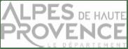 logo-agence -nationale-cohesion